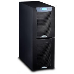 Eaton Powerware 9155-15-N-15-64x9Ah-MBS