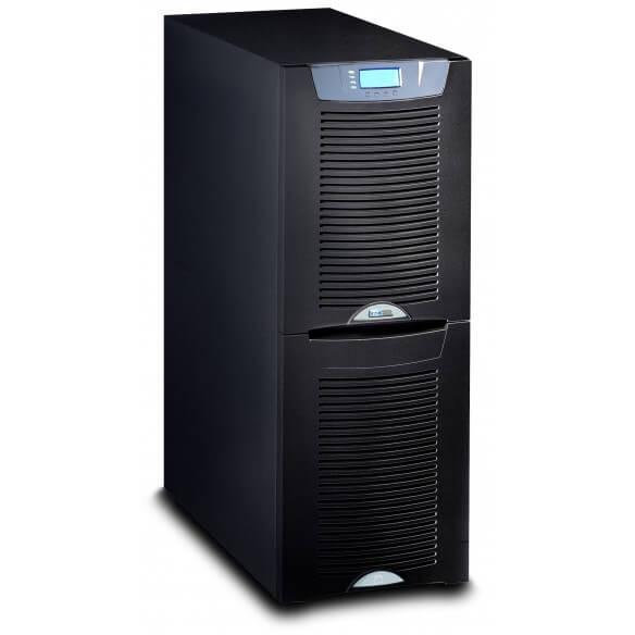 eaton-powerware-9155-15-n-15-64x9ah-mbs-1.jpg