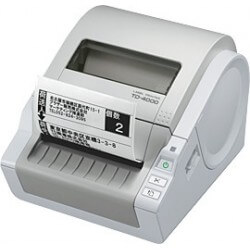 brother-td-4000-label-printer-1.jpg
