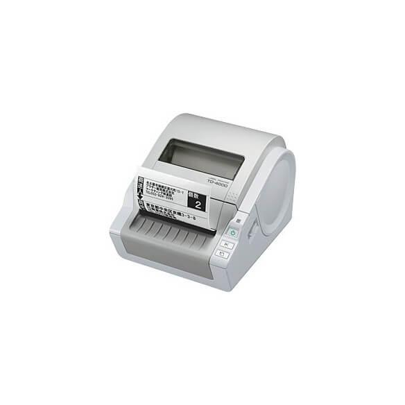 brother-td-4000-label-printer-1.jpg
