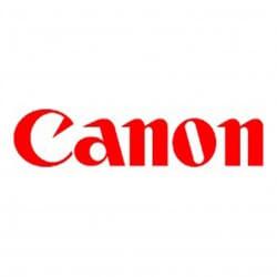 Canon Extension de Garantie Total 5 ans : Echange Standard sur Site