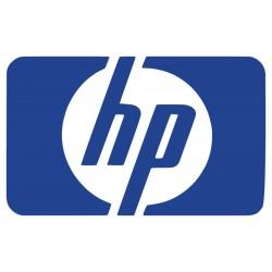 Hp 1yPWNbdOnsiteExchOfficeJetPro8000 SVC