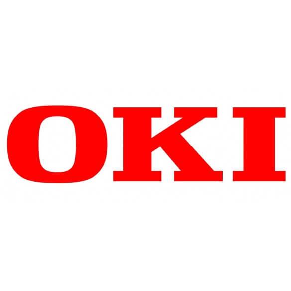 Oki Warranty Ext/5Yr Onsite C301/321/331/511
