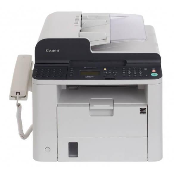 canon-i-sensys-fax-l410-1.jpg