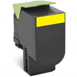 lexmark-802hy-yellow-high-yield-return-program-t-1.jpg