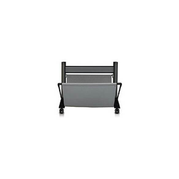 Canon Printer stand ST-27 f selected 24'' iPF (photo)
