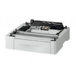 epson-250-sheet-paper-cassette-f-al-m400dn-1.jpg