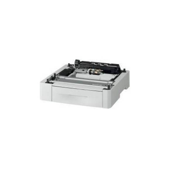 Epson 250 Sheet Paper Cassette f  AL-M400DN (photo)