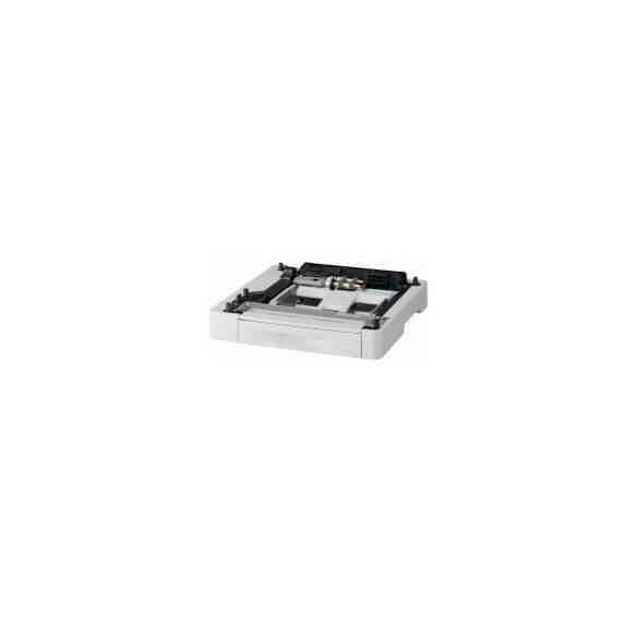 Epson 250 Sheet Paper Cassette f  AL-M300D/DN (photo)