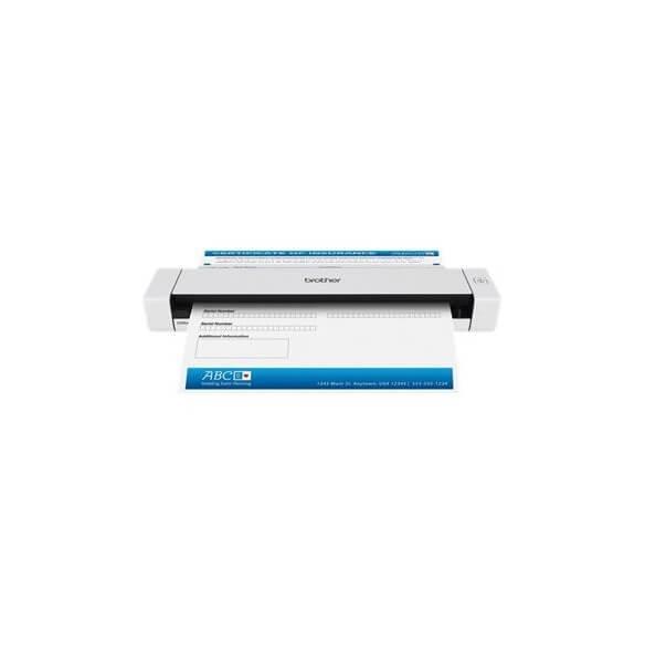 brother-ds-620-scanner-1.jpg
