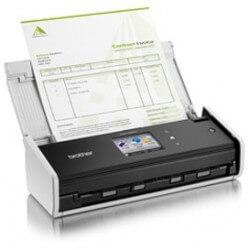 brother-ads-1600w-scanner-1.jpg
