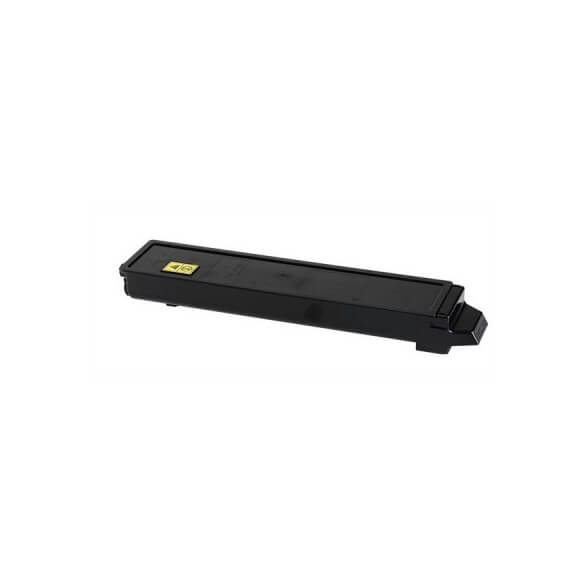 Kyocera TK-8325K Toner Black f TASKalfa 2551ci (photo)