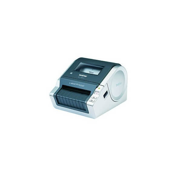 brother-ql-1060n-label-printer-1.jpg