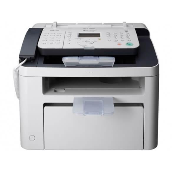 canon-i-sensys-fax-l170-1.jpg