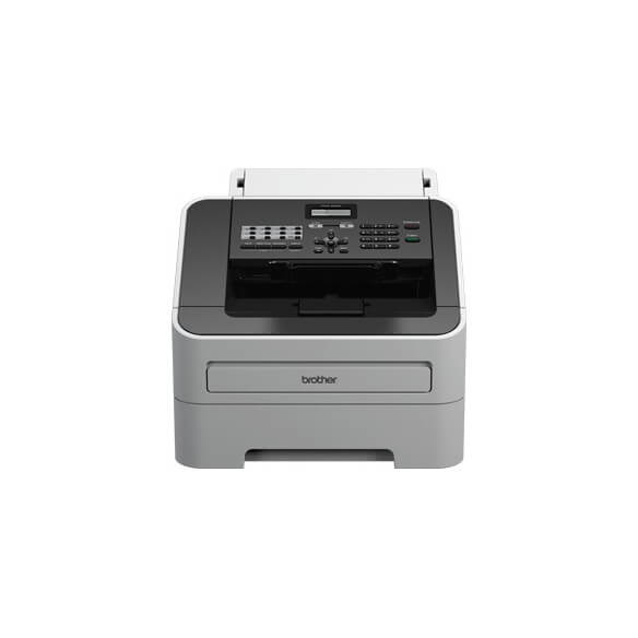brother-fax-2840-fax-machine-1.jpg