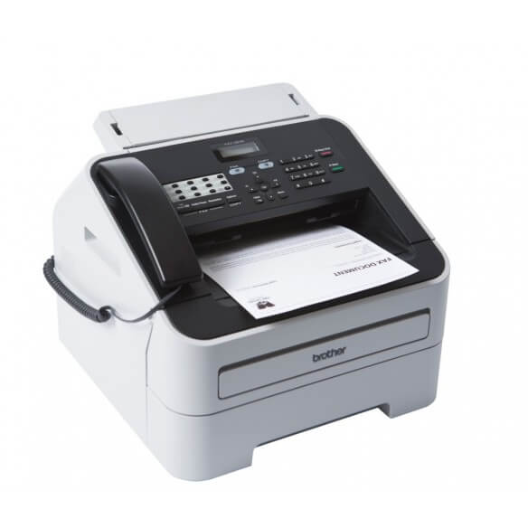 brother-fax-2845-fax-machine-1.jpg