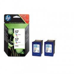 HP 57