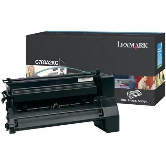 Lexmark C780A2KG