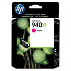 HP Cartouche d'encre magenta HP940XL Officejet