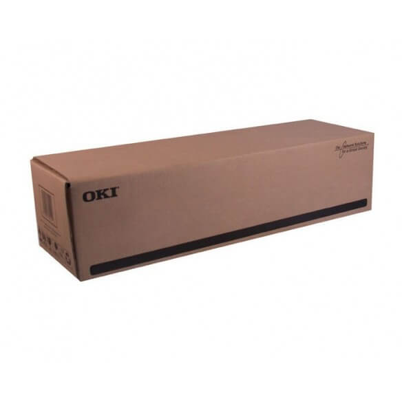 OKI Tambour Cyan 40000 pages pour OKI C931