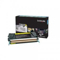 Lexmark C748H1YG
