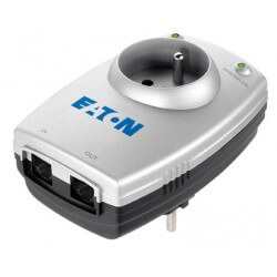 eaton-protection-box-1-tel-1.jpg
