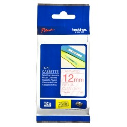 brother-ribbon-12mm-8m-red-std-1.jpg