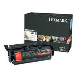 lexmark-toner-black-recond-25000sh-f-t65x-1.jpg