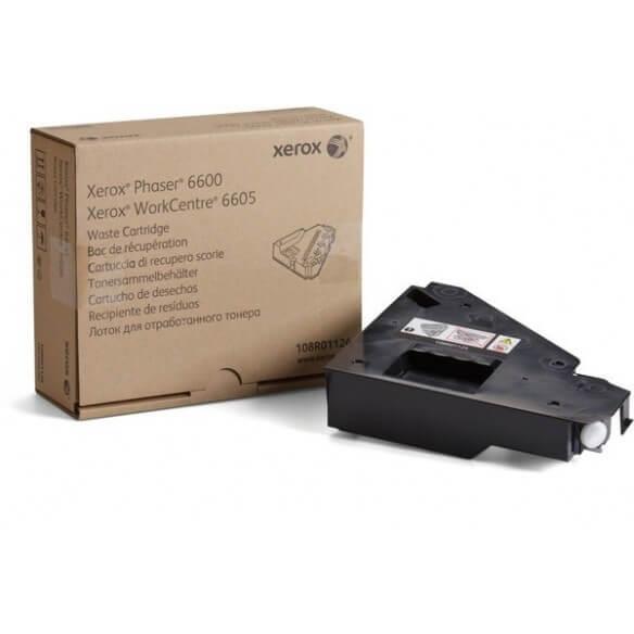xerox-recuperateur-de-toner-usage-phaser-6600-workcentre-660-1.jpg