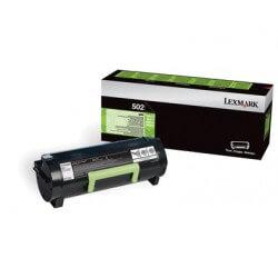 lexmark-502-toner-return-program-1.jpg