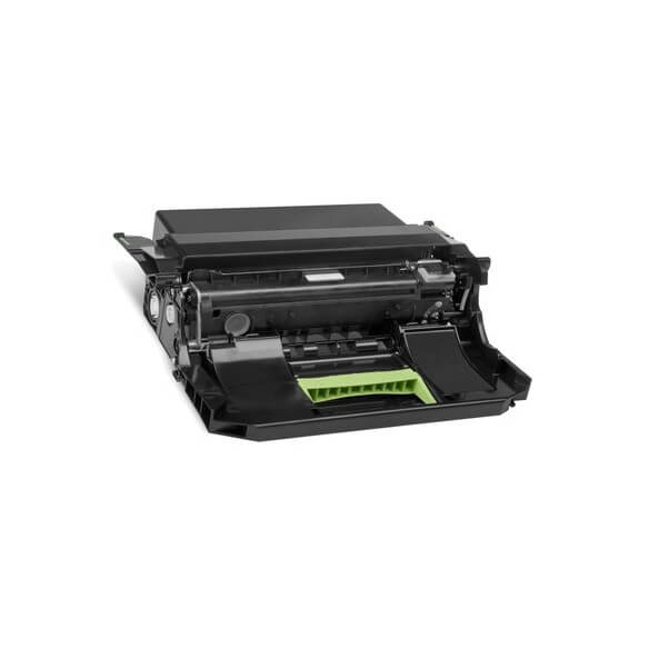 Consommable Lexmark 520ZA Unit images/Black