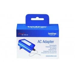 brother-adapter-for-pt-2470-1.jpg