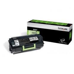lexmark-522he-corporate-kassette-25000-ppm-1.jpg