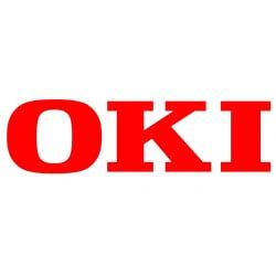 Oki Paper/A3+ 328x453 252g 500Sh f C9600