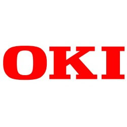 Oki Paper/A3+ 328x453 165g 750sh f C9000