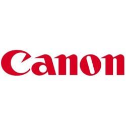 Canon Extension de Garantie Total 3 ans : Aller-Retour Atelier