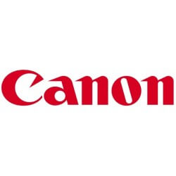 Canon Extension de Garantie Total 3 ans : Echange Standard sur Site