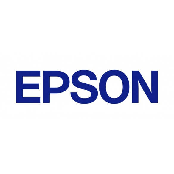 Epson Service Pack N75