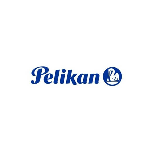 PELIKAN  toner compatible DELL 593-10028