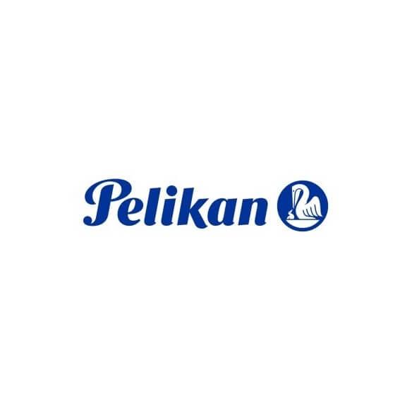PELIKAN  toner compatible Noir Lexmark 0E352H11 (photo)