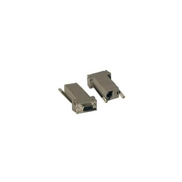 hp-adaptateur-en-serie-femelle-dce-rj45-db89-5-unites-1.jpg