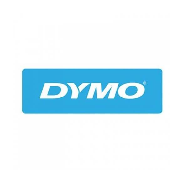 Dymo Rouleau 260 Etiquettes Adress 28x89mm Pour Labelwri (photo)