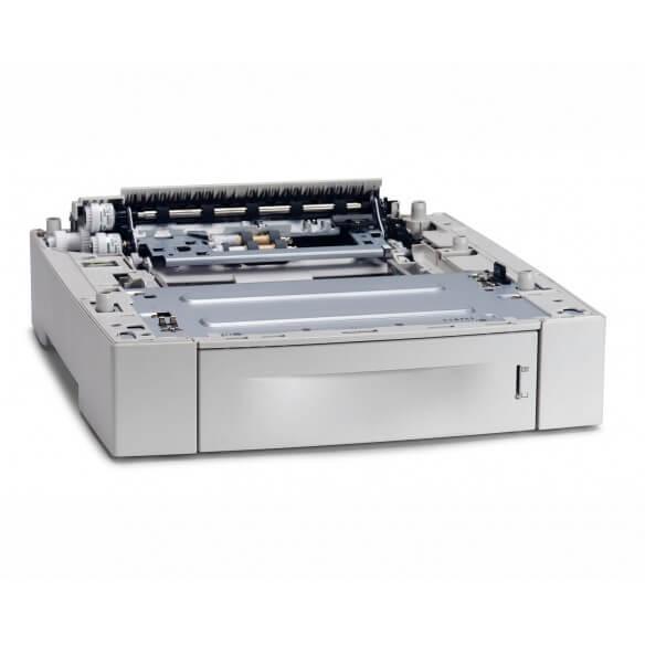 _DEFAULT Xerox magasin papier 550 feuilles pour Versalink C400...