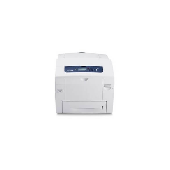 Imprimante Xerox ColorQube 8580 PagePack