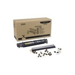 Xerox Kit de maintenance Phaser 5500/5550 220 V (300 000 pag