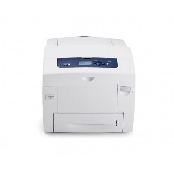 Imprimante Xerox ColorQube 8580 N