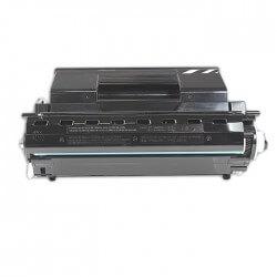 Konica Minolta 5650/ 19000 PAGES laser noir