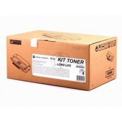 Konica Minolta cartouche de toner TC-16 pour 1600F, Noir 4000 pages