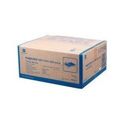 Konica Minolta Courroie transfert f MC 5550/5570/4650/4690 -120 000 pages