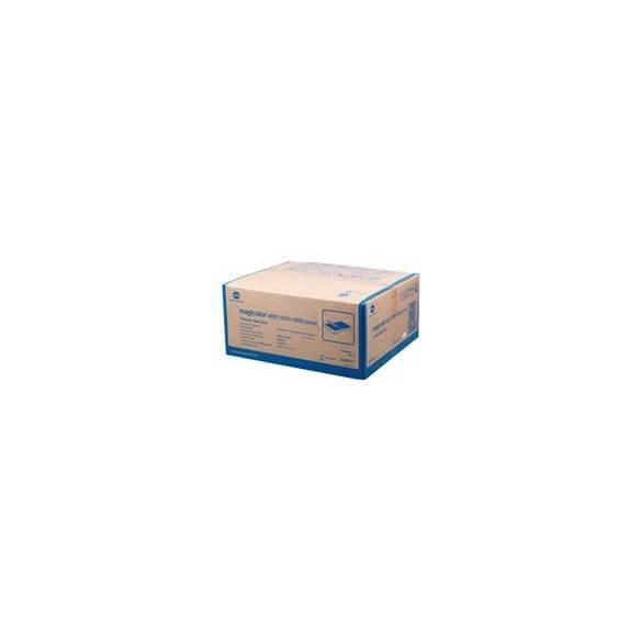 Konica Minolta Courroie transfert f MC 5550/5570/4650/4690 -120 000 pages (photo)